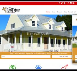 Elite Web Studio - Wordpress Solutions