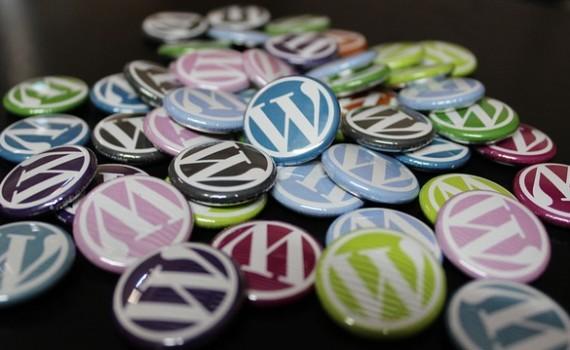 Wordpress Content Management System Design, Development, Maintenance, Troubleshooting