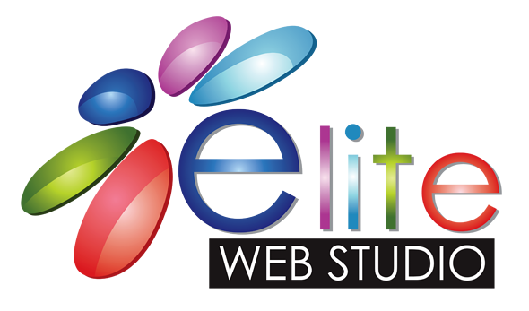 Elite Web Studio ~ Specializing in Open Source Content Management Solutions