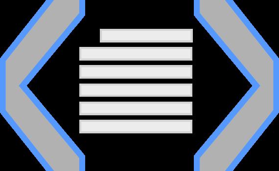 Elite Web Studio - What are META Tags?