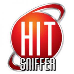 hitsniffer