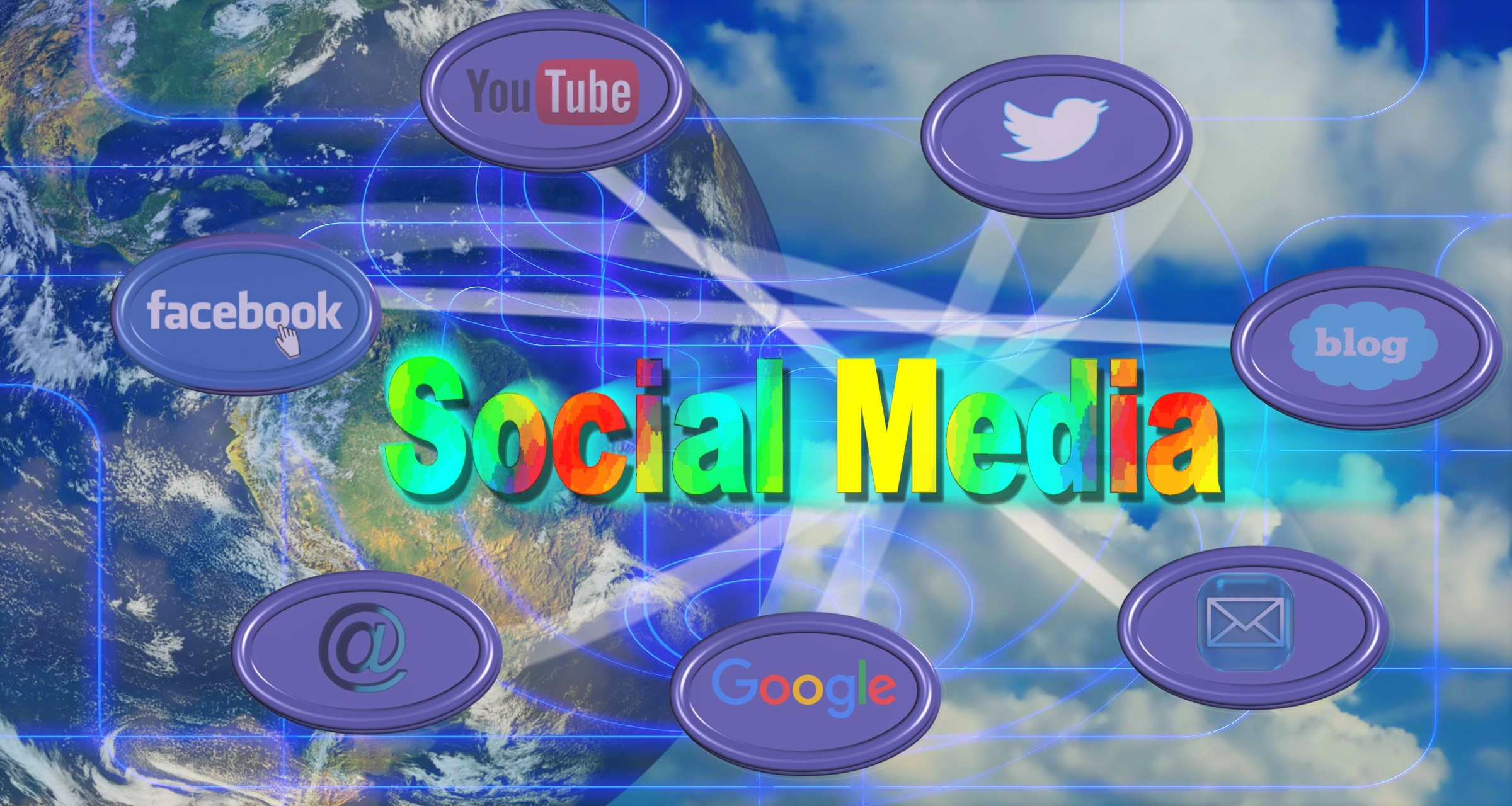 What is Social Networking and Why Does My Business Need It?