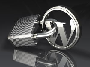 Have a WordPress Site? SECURE IT!